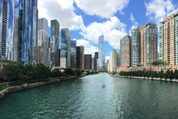 The Ultimate Guide to Moving to Chicago