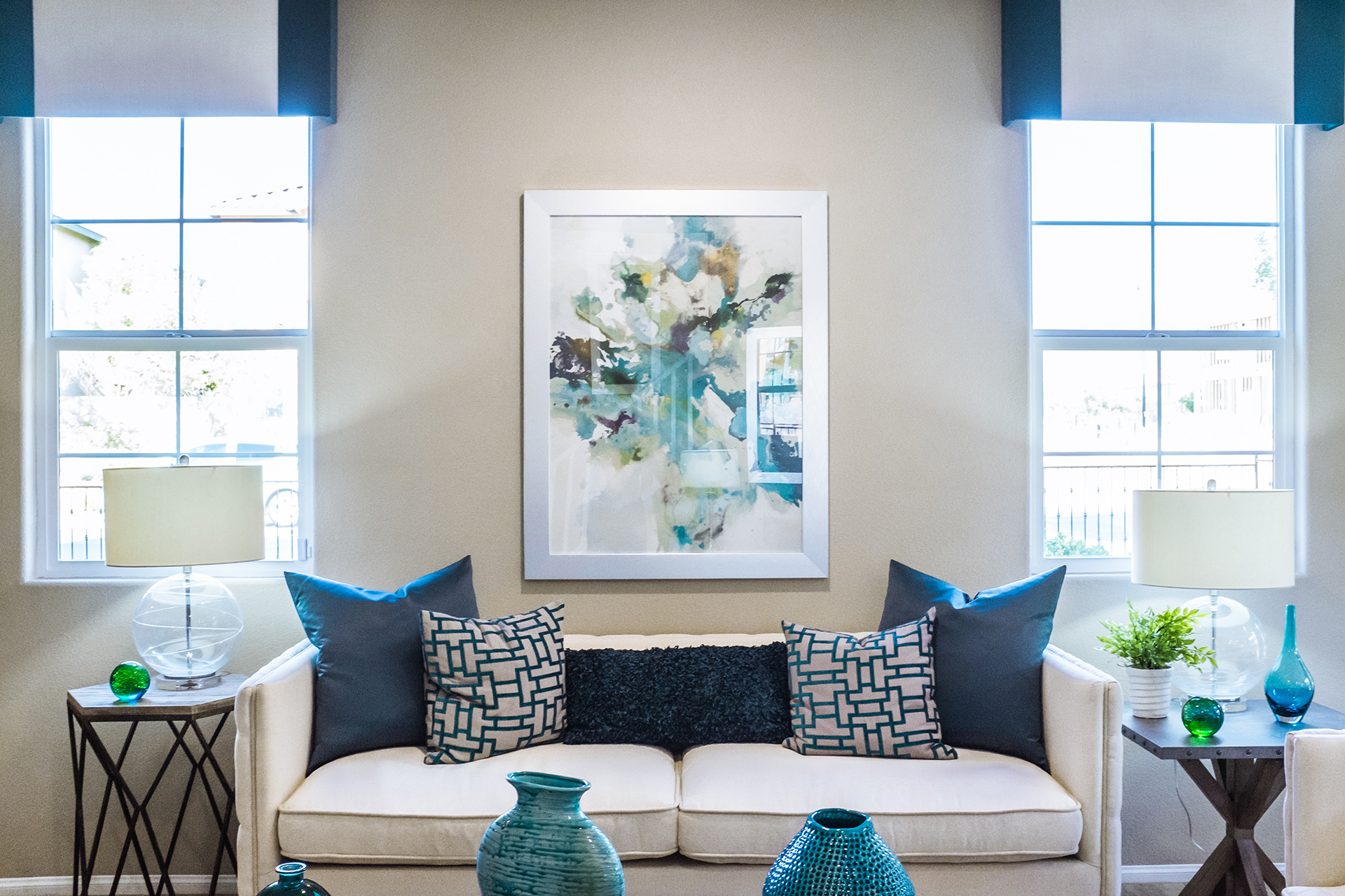 Home Staging Tips  How To Stage A House For A Quick Sale