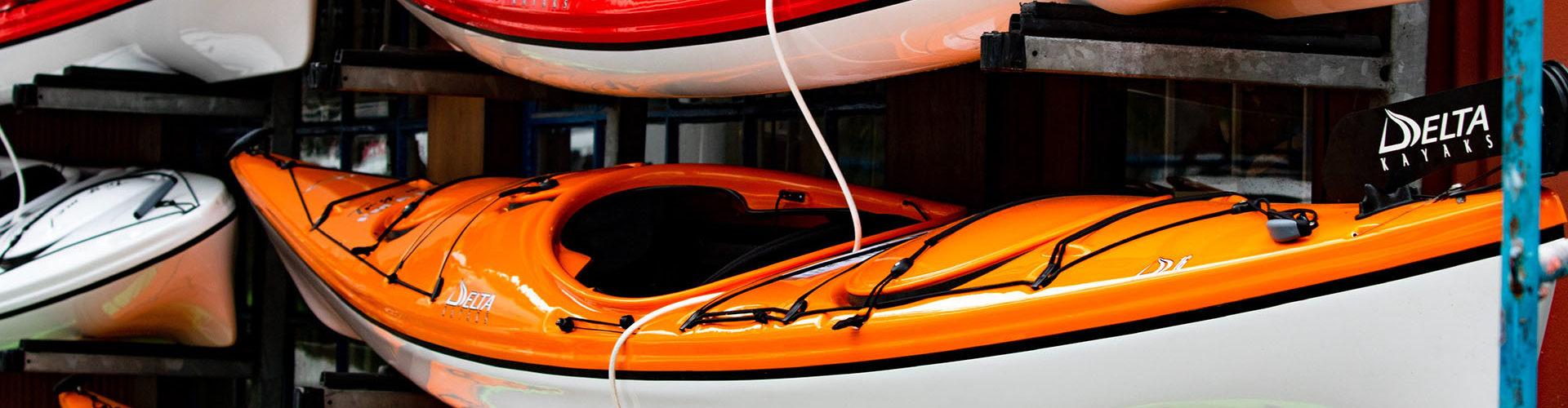 41+ Kayak Storage Rack Nz Images