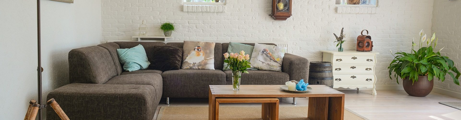best places for cheap furniture