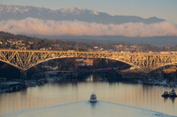 Moving to Seattle: What You Need to Know