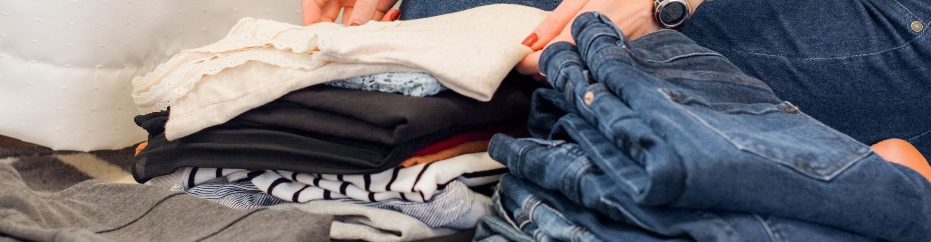 15 Do-It-Now Habits to Help You Stay Organized