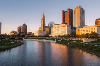 Moving to Columbus Ohio is Easy When You Know These 10 Key Facts