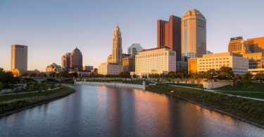 Moving to Columbus, Ohio Guide