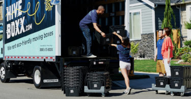 choosing a reliable moving company