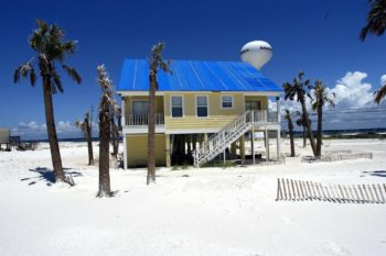 Helpful Facts to Know When Moving to Pensacola, FL
