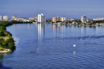 Moving to Clearwater, FL - A Guide to Clearwater Living