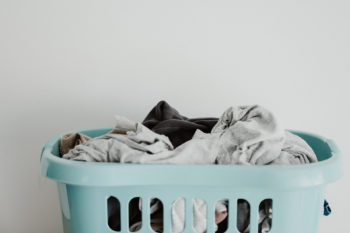 The Best Laundry Tips and Tricks