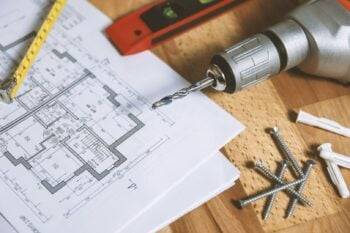 A Homeowner's Guide to a Happy Home Addition