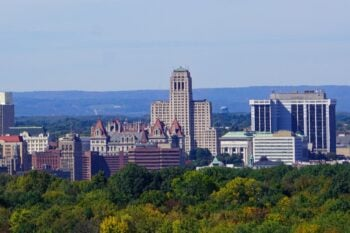 Things You Need to Know About Moving to Albany