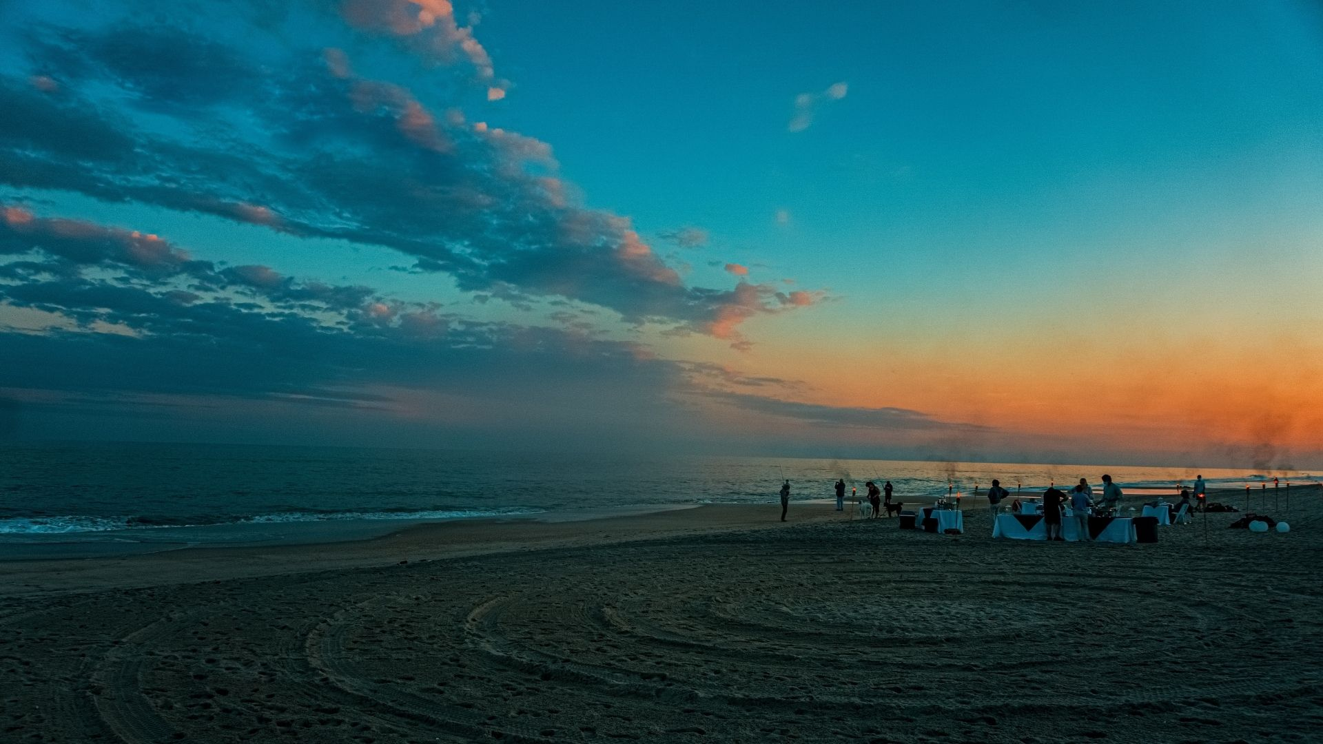 Moving to the Hamptons Guide